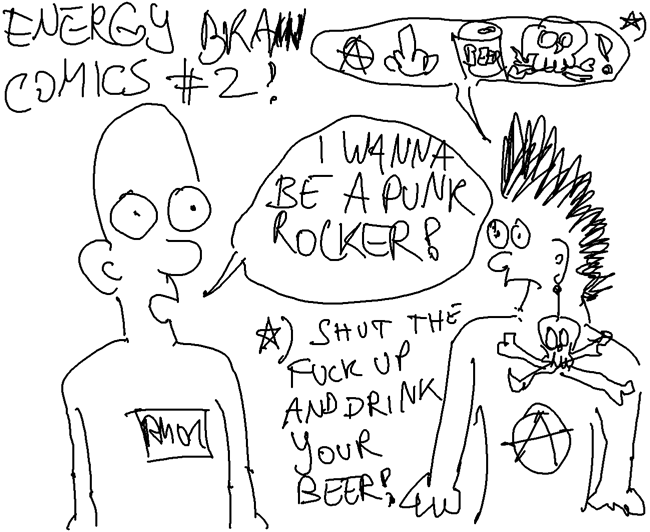 ebc_02_punk
