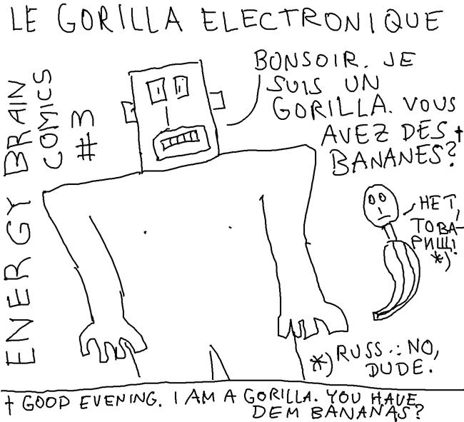 ebc_03_gorilla_francais