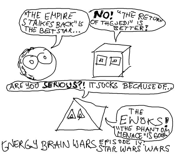 ebc_04_starwars
