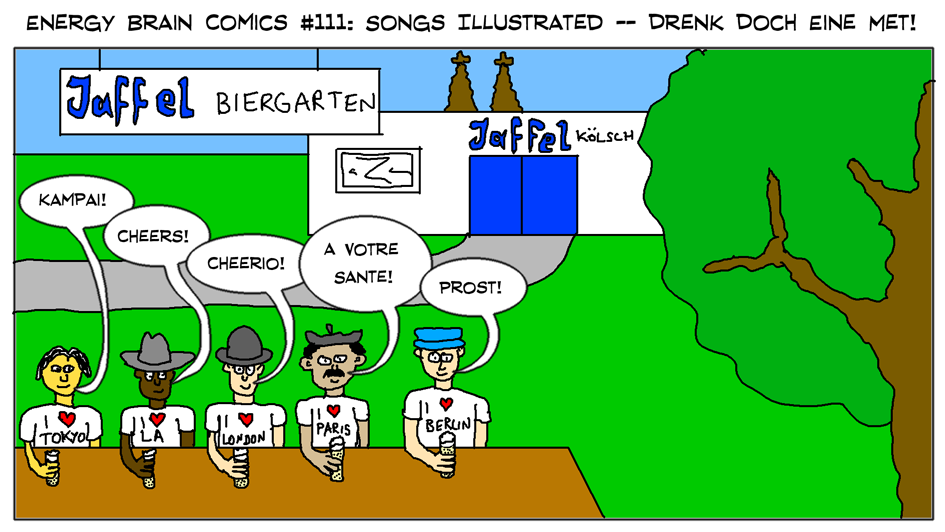 ebc_111_songs_illustrated_drenk