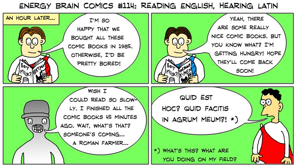 ebc_114_english_latin