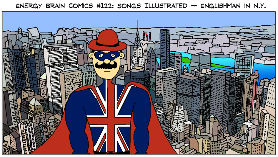 ebc_122_songs_illustrated_englishman_in_new_york