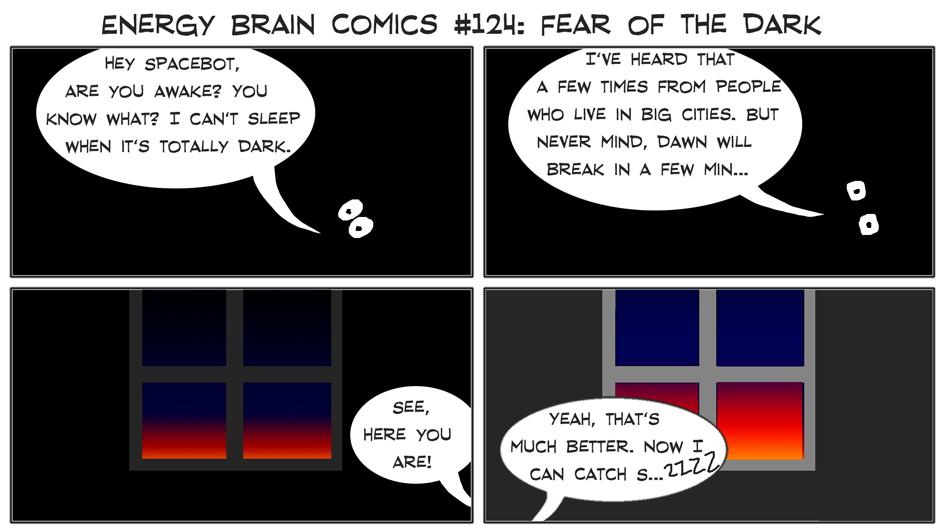 ebc_124_fear_of_the_dark