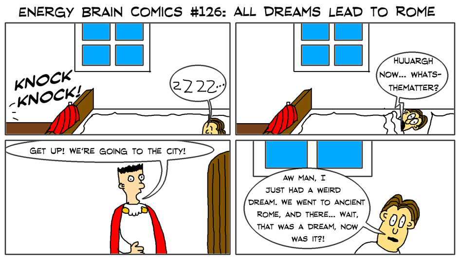 ebc_126_all_dreams_lead_to_rome