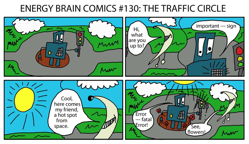 ebc_130_traffic_circle