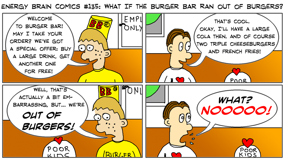 ebc_135_what_if_no_burgers