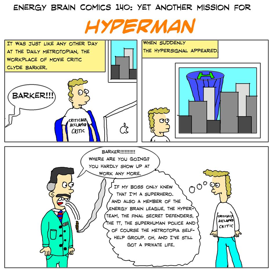 ebc_140_hyperman