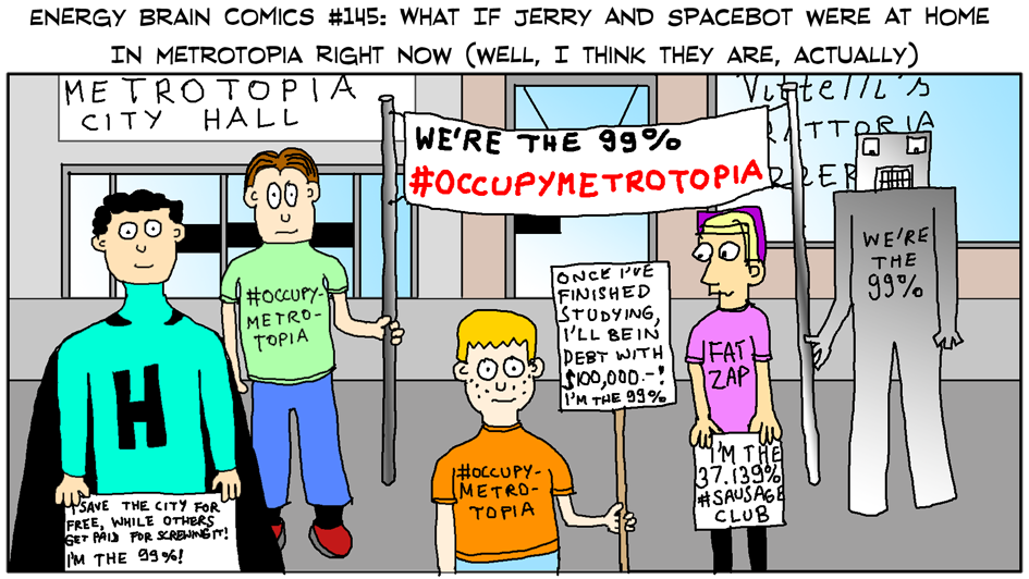ebc_145_what_if_jerry_spacebot_occupy