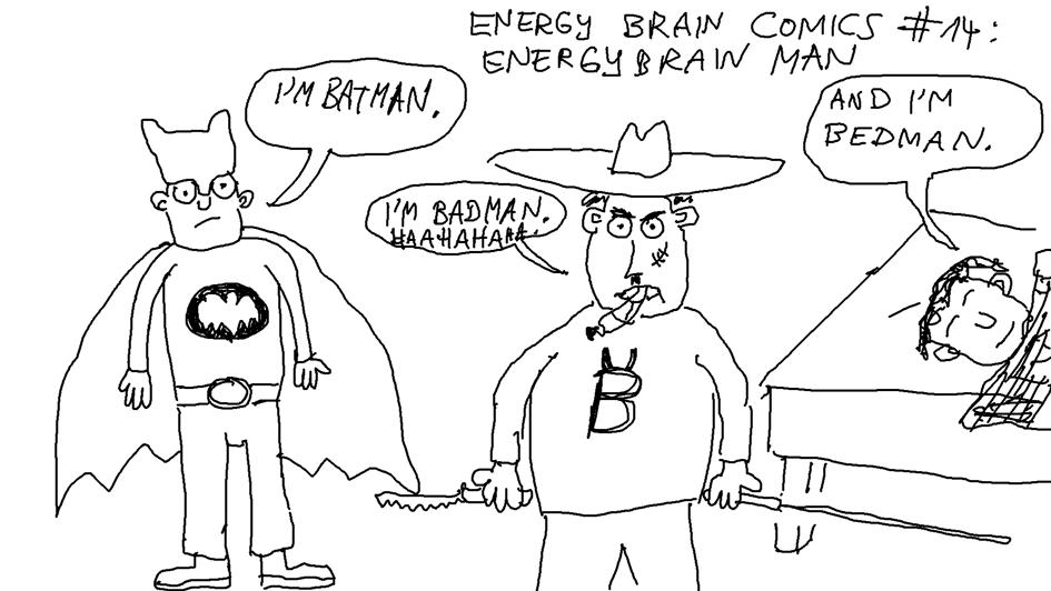ebc_14_man