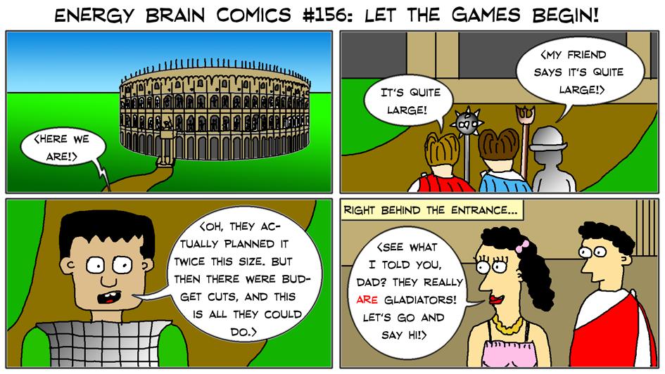 ebc_156_at_the_colosseum