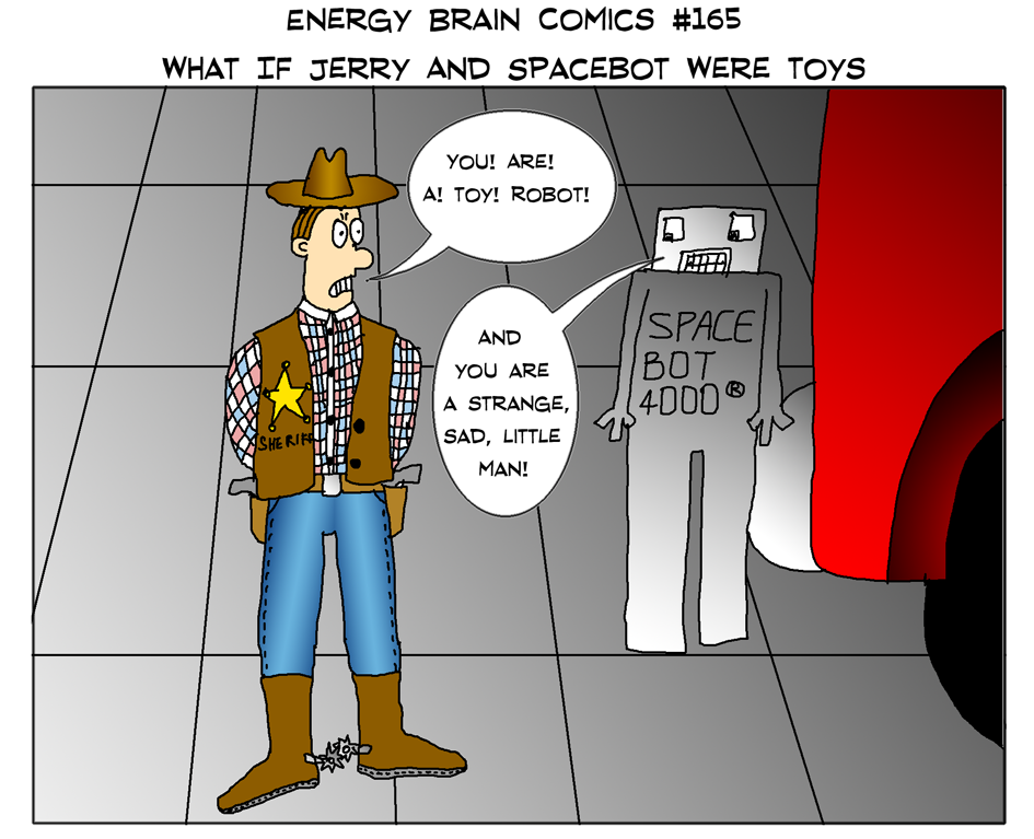 ebc_165_what_if_jerry_spacebot_toys