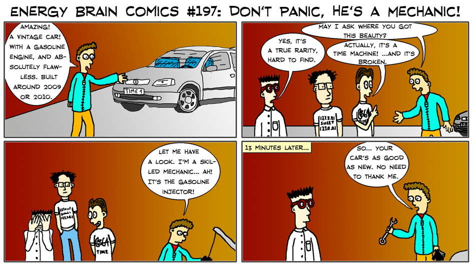 ebc_197_dont_panic_mechanic