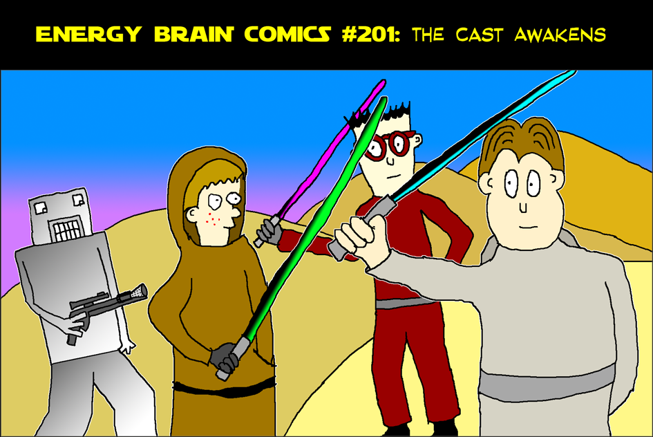 ebc_201_the_cast_awakens