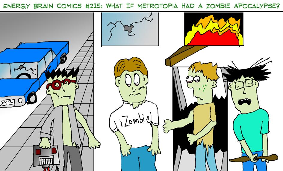 ebc_215_zombie_apocalypse