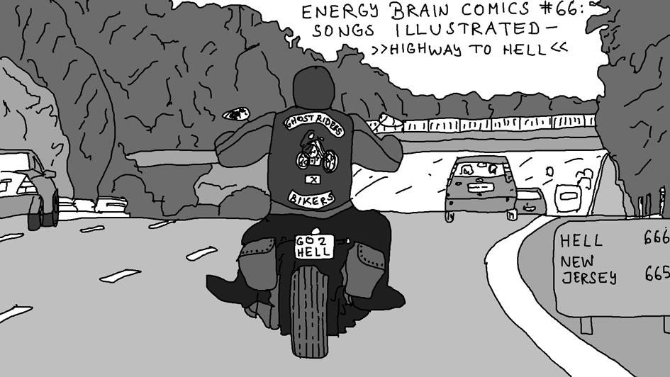 ebc_66_hell