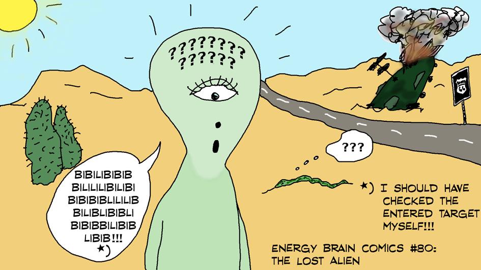 ebc_80_alien