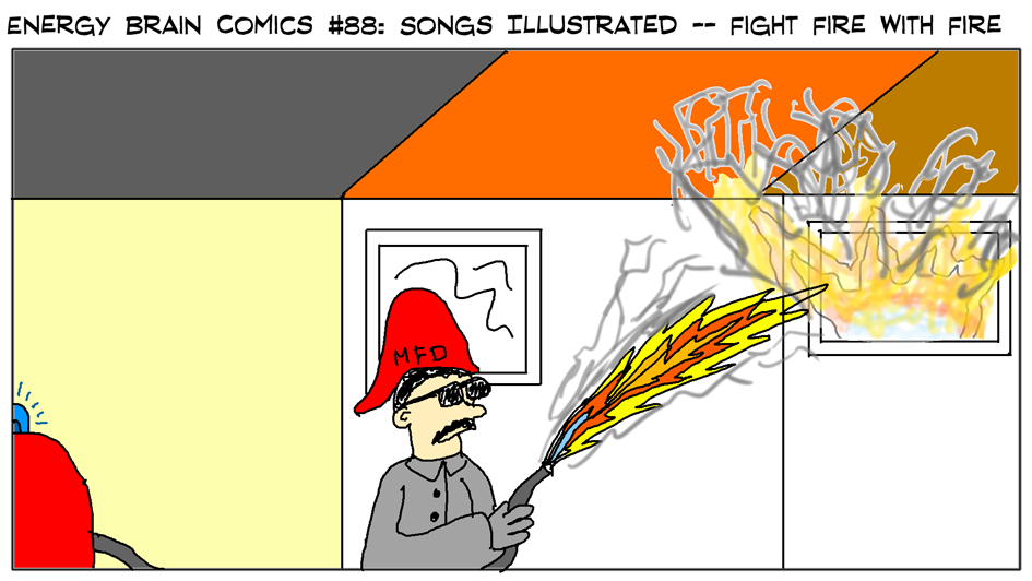 ebc_88_fight_fire_with_fire