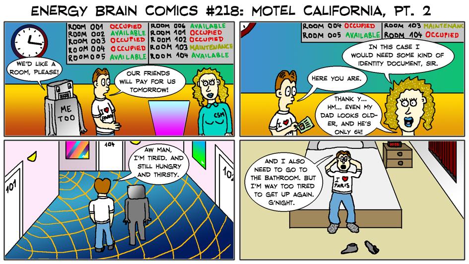 ebc_218_at_the_motel